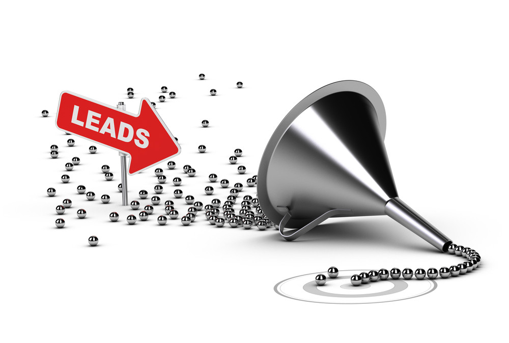 The Must-Haves From Your Leads Provider
