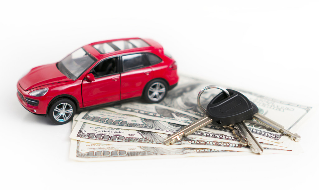 5 Things To Remember When Buying Auto Insurance Live Transfer Leads
