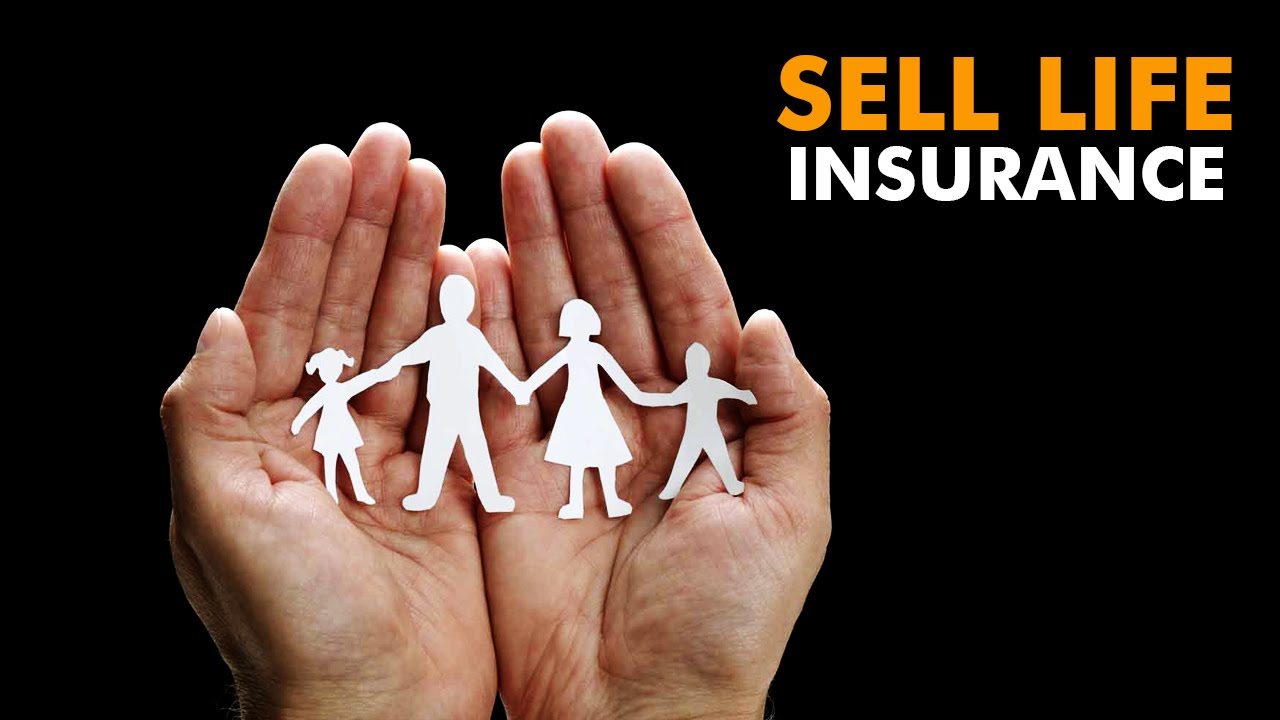 5 Useful Tips For Selling Life Insurance