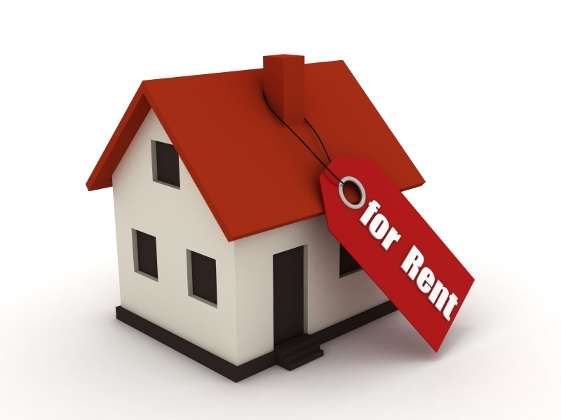 4 Infos About Renters Insurance