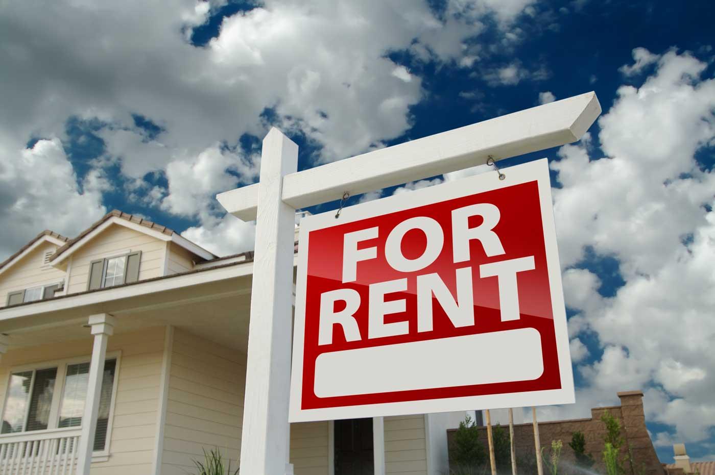 Renters' insurance