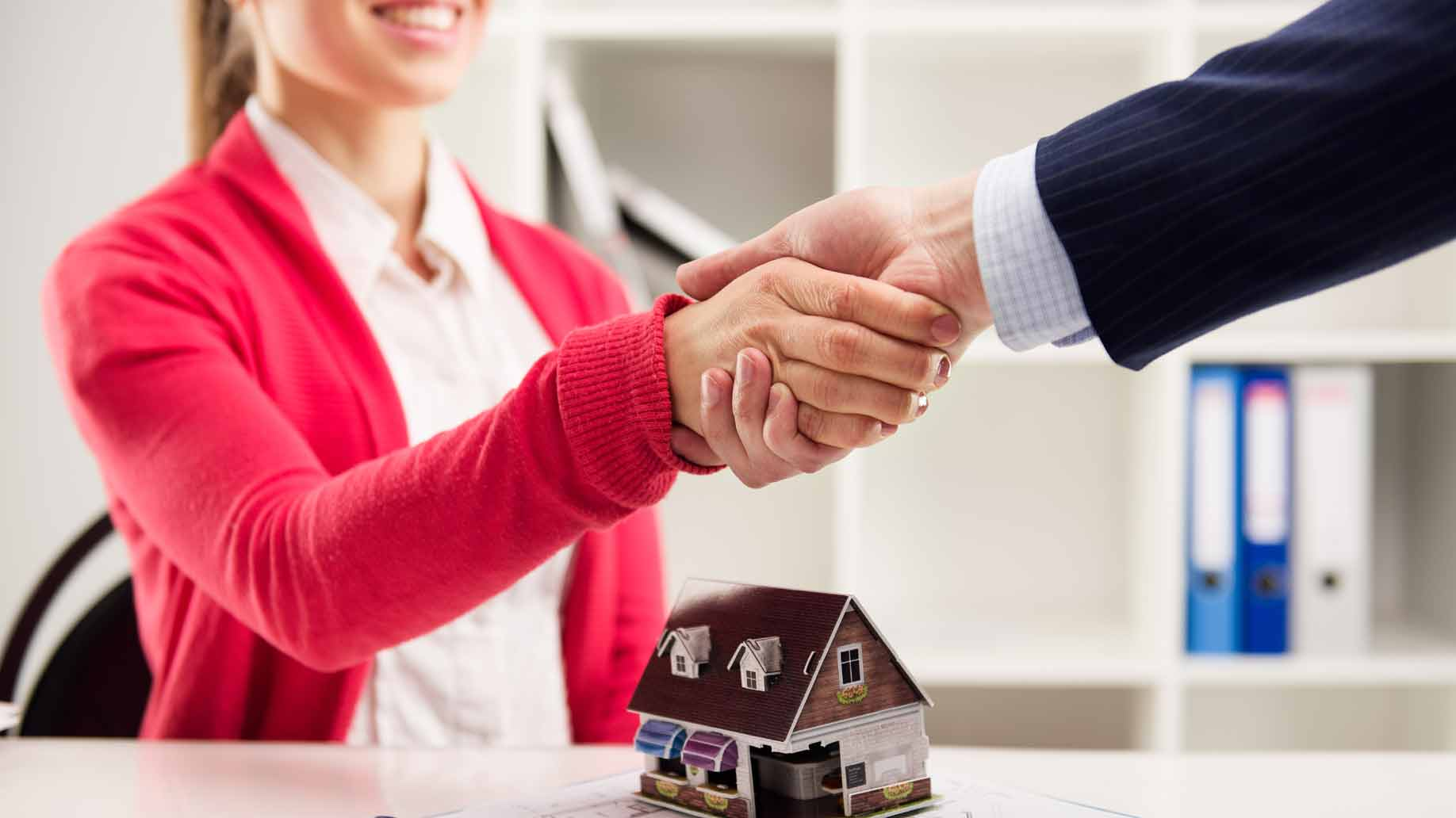 buying renters insurance