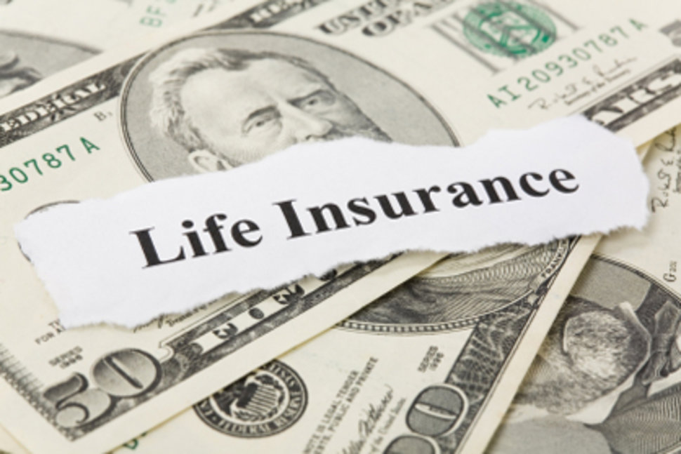 Buying Life Insurance For Your Loved Ones