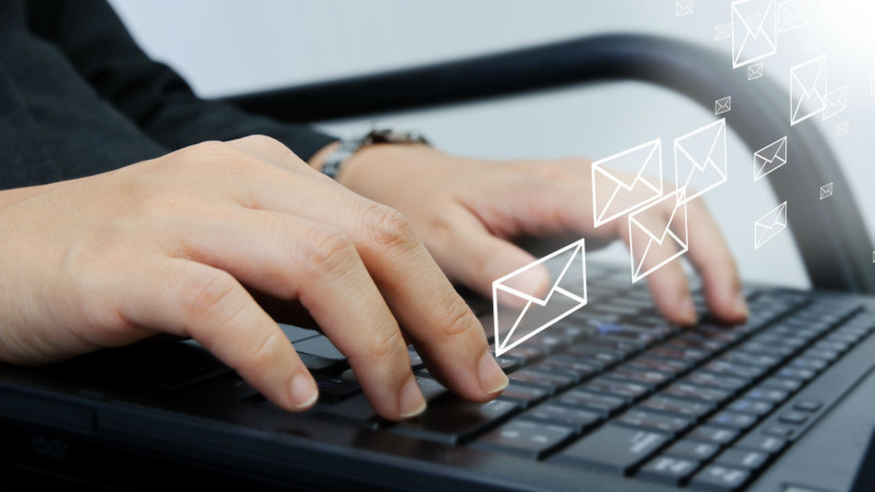 3 Emails To Increase Commercial Insurance Appointments