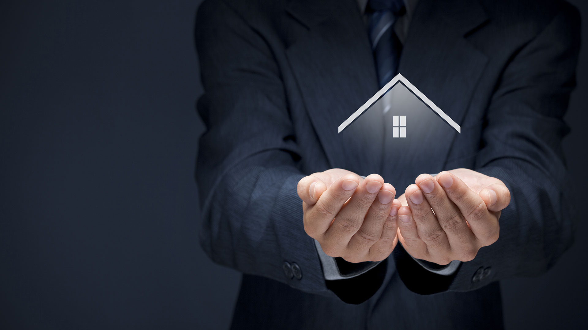 How to Get the Most Affordable Home Insurance Leads?