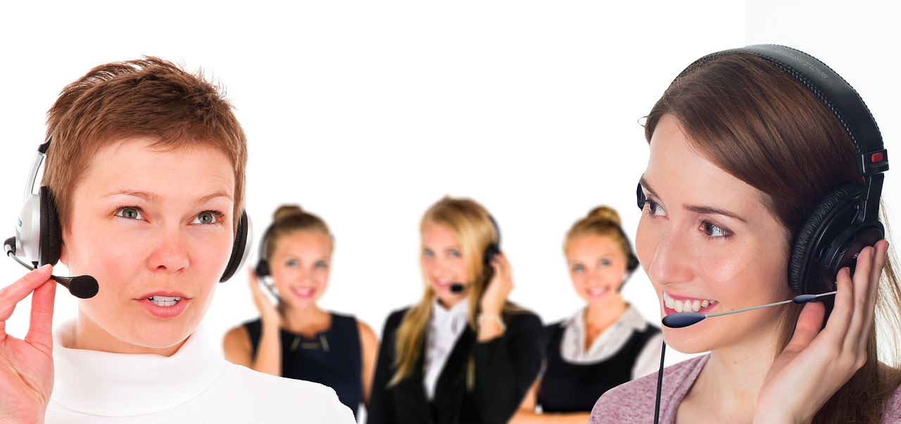 Better Appointment Setting With B2B Telemarketing