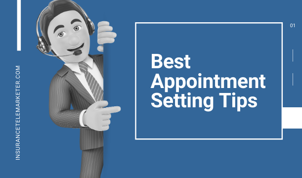 best-appointment-setting-tips