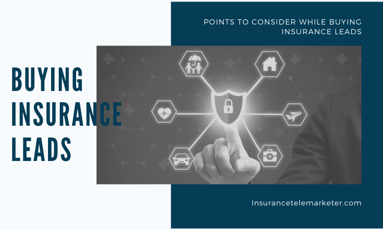 buying-insurance-leads